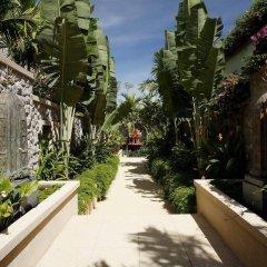 Отель Andara Resort Villas фото 5