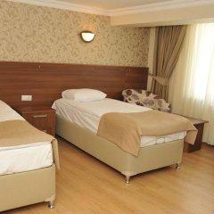 Gun Hotel Турция, Кастамону - отзывы, цены и фото номеров - забронировать отель Gun Hotel онлайн детские мероприятия