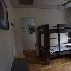Hostel Snoozemore детские мероприятия фото 2