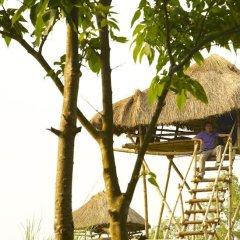 Отель Maruni Sanctuary by KGH Group Непал, Саураха - отзывы, цены и фото номеров - забронировать отель Maruni Sanctuary by KGH Group онлайн фото 8