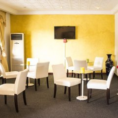 Embassy Suites Hotels & Restaurant in Monrovia, Liberia from 184$, photos, reviews - zenhotels.com photo 2