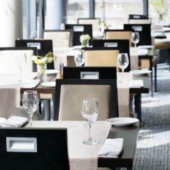 Отель Oru Hotel Эстония, Таллин - 11 отзывов об отеле, цены и фото номеров - забронировать отель Oru Hotel онлайн фото 13