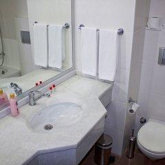 Отель Royal Palace Kusadasi ванная