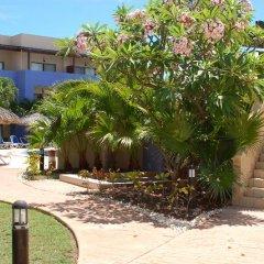 Отель Sanctuary at Grand Memories Varadero - Adults Only фото 4