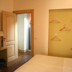 Отель B&B Camere a Sud Агридженто удобства в номере фото 2