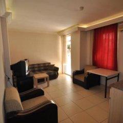 Best House Apart 1 Турция, Аланья - отзывы, цены и фото номеров - забронировать отель Best House Apart 1 онлайн фото 2