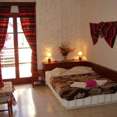 Summer Lodge in Agia Marina, Greece from 48$, photos, reviews - zenhotels.com guestroom photo 2
