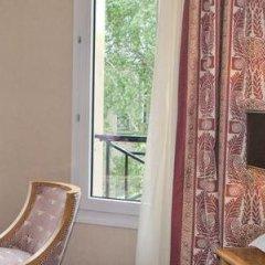 Отель Le Patio Bastille фото 24