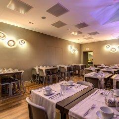 Отель Al Manthia Hotel Италия, Рим - 2 отзыва об отеле, цены и фото номеров - забронировать отель Al Manthia Hotel онлайн помещение для мероприятий