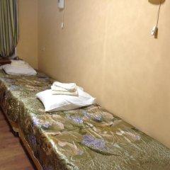 Гостиница Соня комната для гостей фото 3
