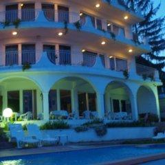 Отель Sunrise Guest House вид на фасад фото 5
