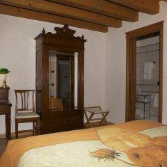 Отель Agriturismo Marani Италия, Лимена - отзывы, цены и фото номеров - забронировать отель Agriturismo Marani онлайн комната для гостей фото 4