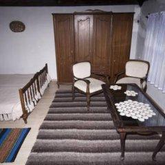 Отель Hadji Ognyanova Guest House Болгария, Шумен - отзывы, цены и фото номеров - забронировать отель Hadji Ognyanova Guest House онлайн фото 6