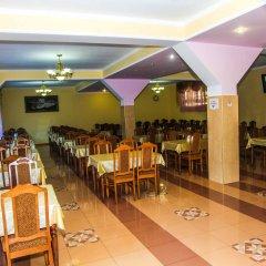 Гостиница Давид в Сочи 4 отзыва об отеле, цены и фото номеров - забронировать гостиницу Давид онлайн питание