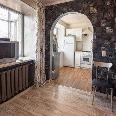 Отель Apart-Comfort on Volodarskogo 63 Ярославль комната для гостей фото 2