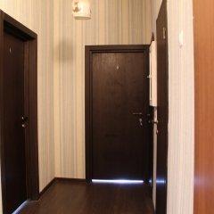 Отель Star 8 Na Ploschadi Pobedyi 1B Guest House Москва интерьер отеля