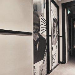 Отель Innova Франция, Париж - 1 отзыв об отеле, цены и фото номеров - забронировать отель Innova онлайн интерьер отеля фото 2