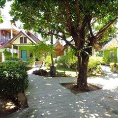 Отель Blue Andaman Lanta Resort Ланта фото 12