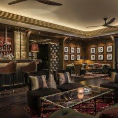 Four Seasons Hotel Dubai International Financial Centre развлечения