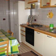 Отель Mister House Италия, Рим - отзывы, цены и фото номеров - забронировать отель Mister House онлайн в номере фото 2