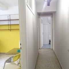 Отель Down Town Comfort Apartment Греция, Афины - отзывы, цены и фото номеров - забронировать отель Down Town Comfort Apartment онлайн фото 17