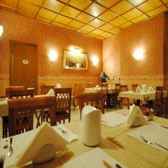 Hotel Verona-Rome питание фото 3