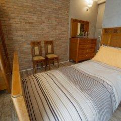 Отель Ca Nanni B&B Италия, Доло - отзывы, цены и фото номеров - забронировать отель Ca Nanni B&B онлайн комната для гостей фото 2