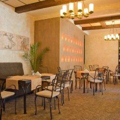 Отель Kotva Болгария, Солнечный берег - отзывы, цены и фото номеров - забронировать отель Kotva онлайн интерьер отеля