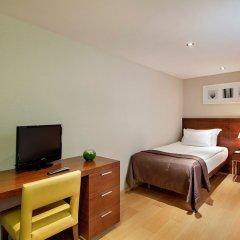 Отель Sensimar Side Resort & Spa – All Inclusive удобства в номере
