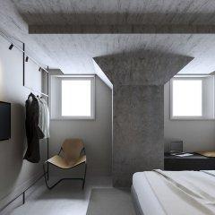 Отель Blique by Nobis комната для гостей фото 2
