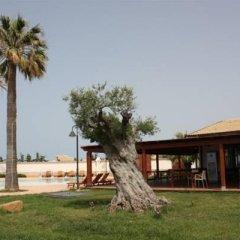 Отель Case Vacanze Bellavista Порт-Эмпедокле детские мероприятия