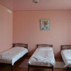 Гостиница Aparthotel Flora Украина, Харьков - отзывы, цены и фото номеров - забронировать гостиницу Aparthotel Flora онлайн комната для гостей фото 5