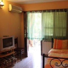 Отель Guest House Chinarite Сандански фото 11
