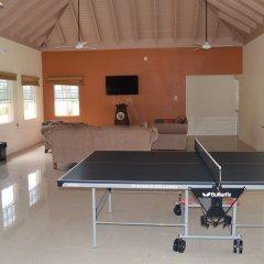 Отель Retreat Drax Hall Country Club Ямайка, Очо-Риос - отзывы, цены и фото номеров - забронировать отель Retreat Drax Hall Country Club онлайн детские мероприятия фото 2