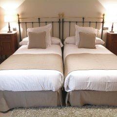 Отель Le Petit Boutique Hotel - Adults Only Испания, Сантандер - отзывы, цены и фото номеров - забронировать отель Le Petit Boutique Hotel - Adults Only онлайн комната для гостей фото 5