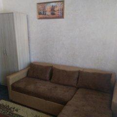 Гостиница Sanita Guest House в Анапе отзывы, цены и фото номеров - забронировать гостиницу Sanita Guest House онлайн Анапа комната для гостей фото 5