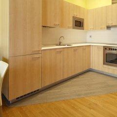 Апартаменты Eder 1 Apartment by FeelFree Rentals в номере