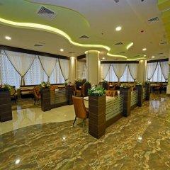 Отель Alain Hotel Apartments ОАЭ, Аджман - отзывы, цены и фото номеров - забронировать отель Alain Hotel Apartments онлайн фото 6