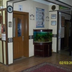 Dreams Hotel Турция, Сельчук - отзывы, цены и фото номеров - забронировать отель Dreams Hotel онлайн интерьер отеля