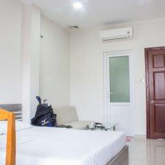 Отель Saigon Sweethome 4 комната для гостей фото 2