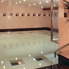 Courthouse Hotel бассейн фото 3