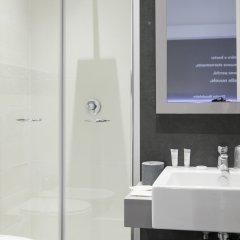 Отель B&B Nostos Сиракуза ванная фото 2