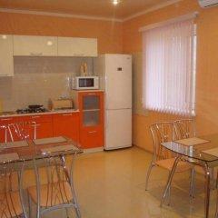 Гостиница Калипсо в Астрахани отзывы, цены и фото номеров - забронировать гостиницу Калипсо онлайн Астрахань в номере фото 2