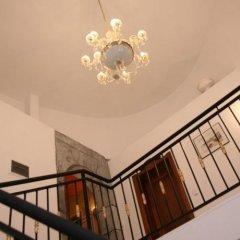 Boutique Hotel Colosseo Сандански интерьер отеля фото 2