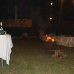Dinc Hotel Чешме помещение для мероприятий