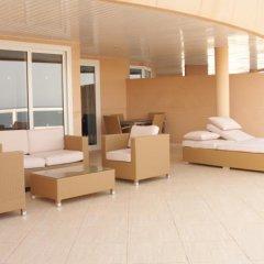 Отель Aparthotel Tropic Garden Испания, Санта-Эулалия-дель-Рио - отзывы, цены и фото номеров - забронировать отель Aparthotel Tropic Garden онлайн фото 3