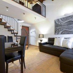 Отель Ibernesi 1 Apartment Италия, Рим - отзывы, цены и фото номеров - забронировать отель Ibernesi 1 Apartment онлайн фото 26