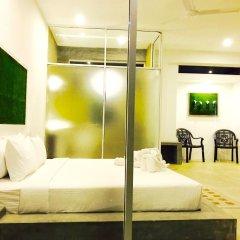 Отель 8 Plus Motels комната для гостей