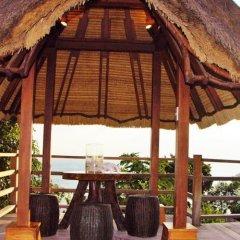 Отель Cape Shark Pool Villas фото 6