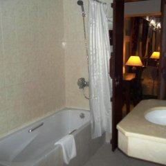 Отель Orient Guest House ванная
